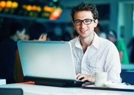 Como Fazer um Blog Lucrativo?