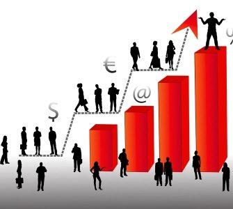 3 Estratégias de Marketing Digital para Divulgar o Seu Negócio