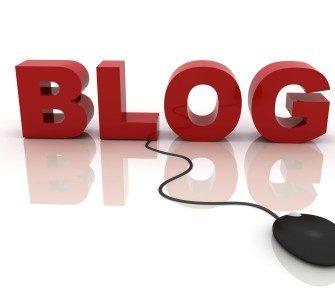 Comece a ter um Blog de Sucesso