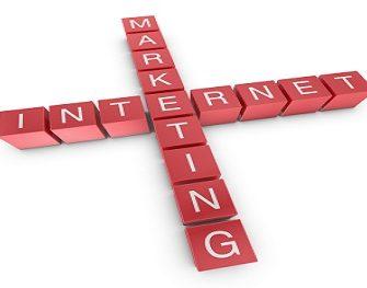4 Termos de WebMarketing para você ganhar dinheiro online
