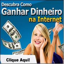 Análise do Kit Ganhe Dinheiro Online do Dani Edson