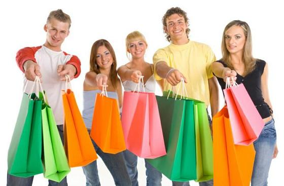 Boas notícias para o Marketing Multinível no Brasil em 2011