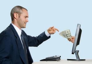 Como ganhar dinheiro investindo pouco em cursos de afiliados