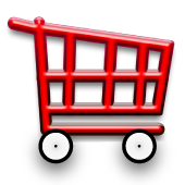 Como montar um negócio na internet que resulte em vendas?