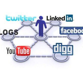 Vendedores de sucesso em Marketing Social não precisam vender
