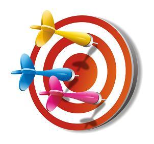 A Importância do Plano de Marketing no seu negócio