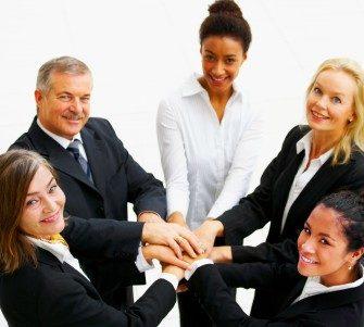 Bater metas de vendas depende do controle da sua lista