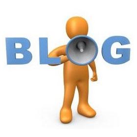 Blog Marketing necessita de foco conteúdo próprio!