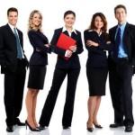 O que é MMN, ou seja, O que é Marketing Multinível?