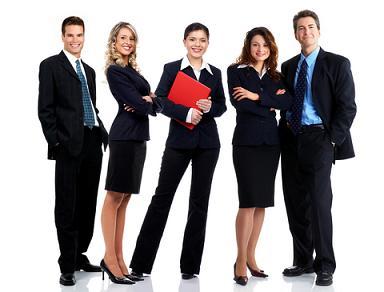 O que é MMN, ou seja, O que é Marketing Multinivel?