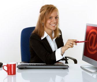O que você precisa saber antes de começar um negócio online