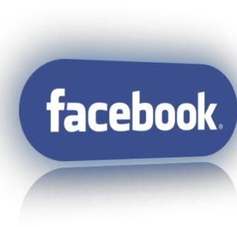 Vantagens de criar uma página do facebook para a sua empresa