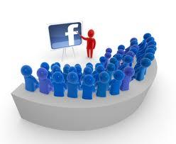 Como gerar contatos para o marketing multinível no Facebook