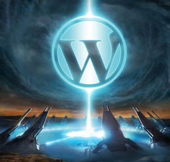 Criar um Blog Wordpress com páginas estáticas ou dinâmicas?
