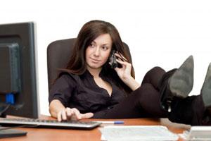 Como prospectar clientes e líderes para o marketing de rede?
