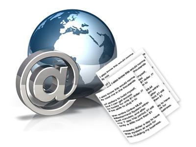 Seu blog é o centro nervoso para promover marketing de rede