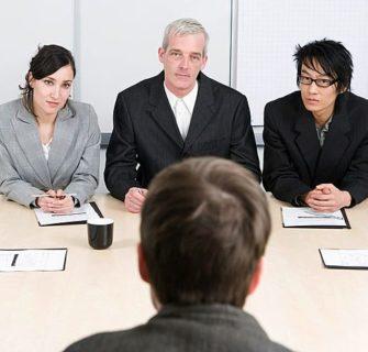 Tem vaga para novos profissionais de marketing de afiliados?