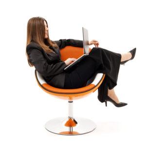 2 Requisitos básicos para você montar um negócio na internet
