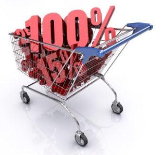 Combine o poder das promoções com o Email Marketing!