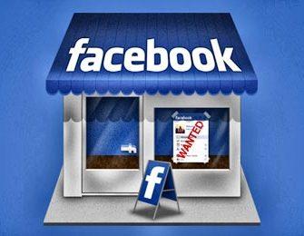 2 Métodos para divulgar a página do Facebook do seu negócio!