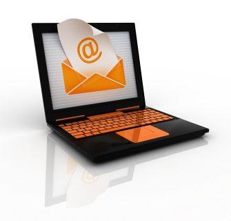 Foque no conteúdo para criar uma newsletter de sucesso!