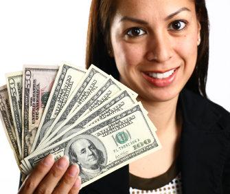 Por que você deveria criar outras fontes de renda extra?