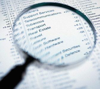 Que palavras-chave são lucrativas para o seu negócio?
