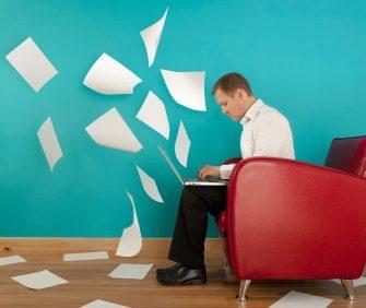 Dica infalível se você precisa de novos artigos para blog