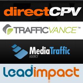 Quem já está ganhando dinheiro online com a Publicidade PPV?