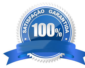 Você sabe a importância de oferecer garantia online?