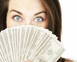 2 perguntas sobre como obter uma renda extra com o seu blog!