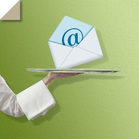Como reter clientes nas suas campanha de email marketing?