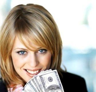 É necessário dinheiro para ter sucesso no marketing de rede?