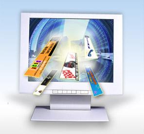 Estratégia de Marketing Online Usando a Publicidade Banner!