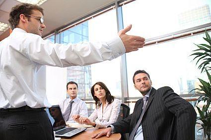 Forma rápida de se ganhar dinheiro com Marketing Multinível