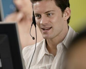 Saiba utilizar a estratégia de BackEnd no seu negócio online!