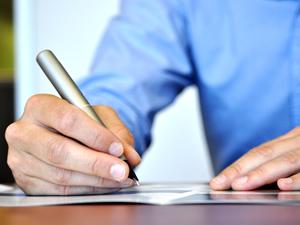 Faça a escolha certa para um serviço de criação de artigos!