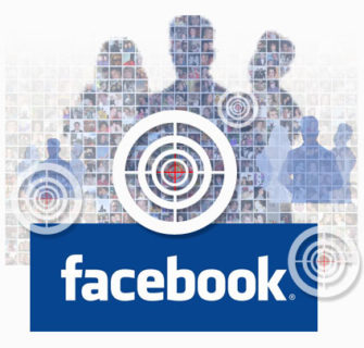 Usando os recursos de Segmentação do Facebook no seu negócio!