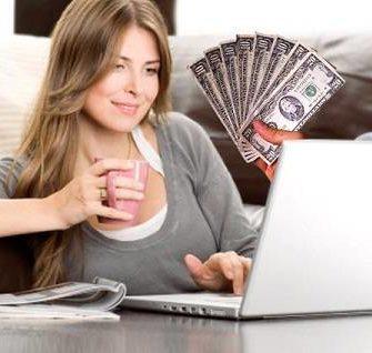 Você pode aumentar o seu potencial de ganhar dinheiro online!