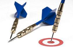 3 Passos para escrever planos eficazes e definir metas!