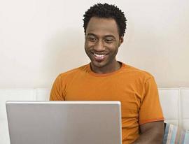 3 dicas para você escolher um trabalho para fazer em casa!