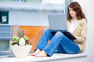 Use o seu blog para realizar novos negócios!