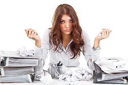 Entenda os benefícios da produtividade positiva na sua vida!