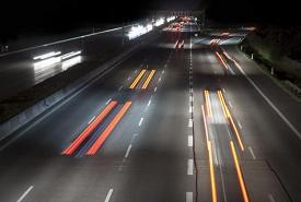 Quais são as diferenças entre tráfego grátis e tráfego pago?