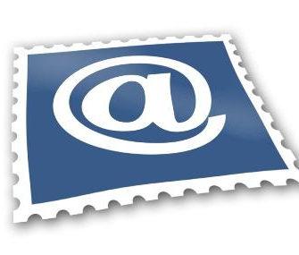 O que é um email transacional e como você pode usá-lo?