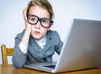2 Dicas quentes para iniciantes em negócios online!