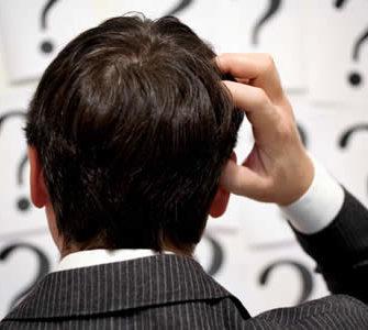 Para promover um negócio com sucesso, descubra o seu nicho específico.