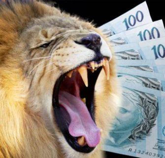 10 melhores sites para você declarar imposto de renda!