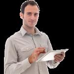 2 Maneiras fáceis de promover o seu Ebook online!