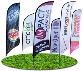 Benefícios do marketing usando a publicidade do Banner!